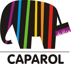 Caparol.jpg
